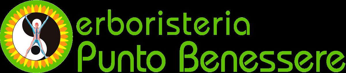Erboristeria e Naturopatia Punto Benessere a Lonato del Garda BRESCIA dal 1994