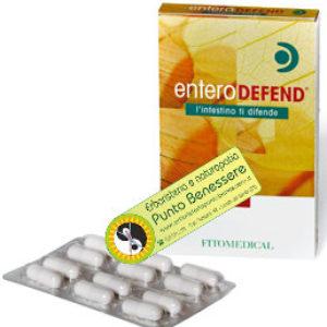 enteroDEFEND