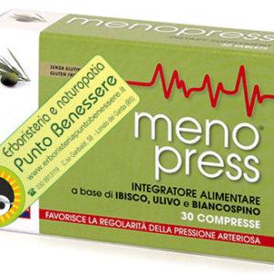 menopress