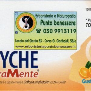 PSYCHE LiberaMente