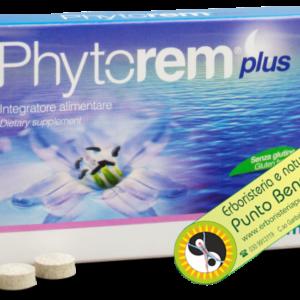 Phytorem Plus compresse