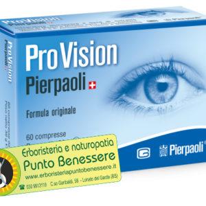 Provision Pierpaoli