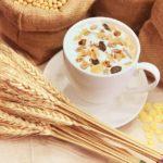 Test bioenergetico per le incompatibilità Alimentari