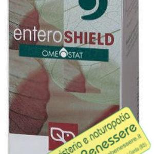 enteroSHIELD