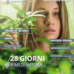 SPAGYRICA mensile di news dal mondo naturale – a cura di Giorgini Dr Martino